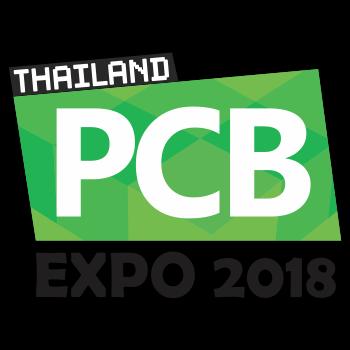 PCB Expo Thailand 2018