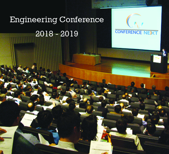 International Conference on Civil and Mechanical Engineering