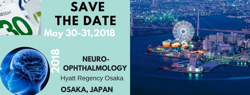 World Congress on Pediatric and Neuro Ophthalmology