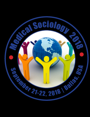 3rd World congress on Medical Sociology and Public Health September 21-22, 2018