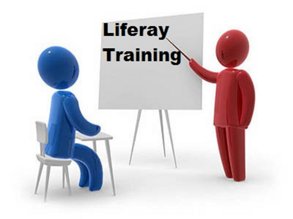 How Liferay Certification Training Can Help You Predict the Future
