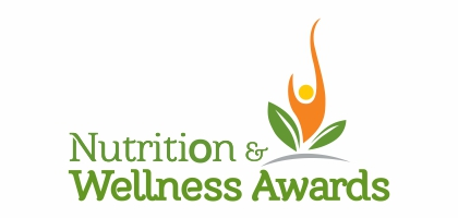 Nutrition & Wellness Awards 2017