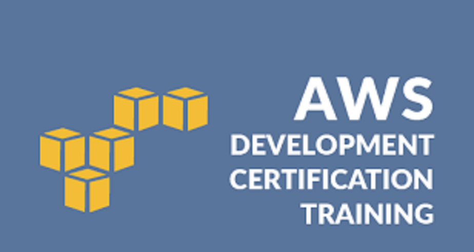 Here Comes New Way To Learn AWS Developer Certification Course