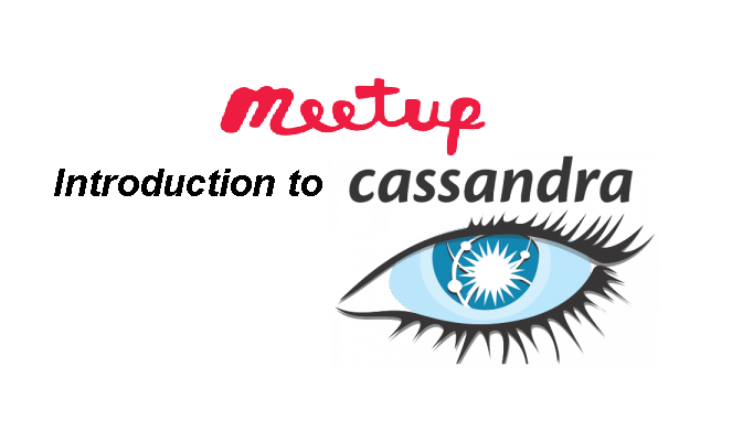 Introduction to Cassandra