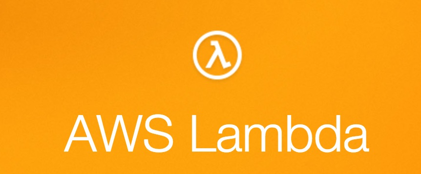 Doing The AWS Lambda Certification Course The Right Way