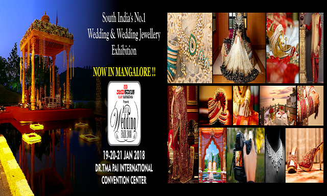ASIA WEDDING FAIR