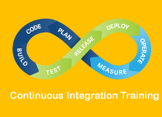 Know Why Continuous Integration Is More Popular?