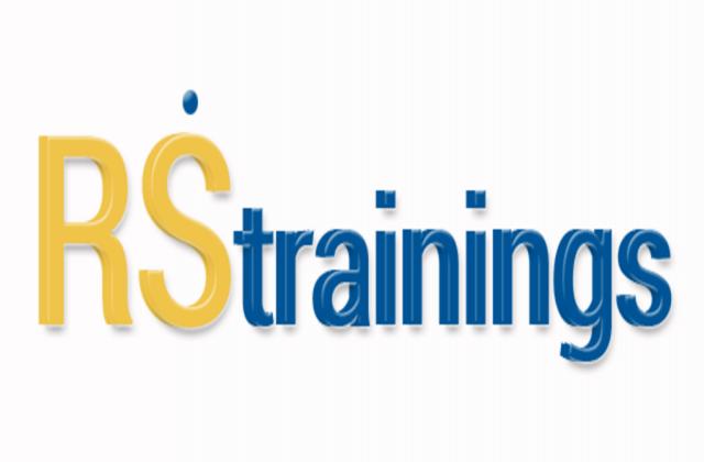 JasperSoft Online Training in hyderabad