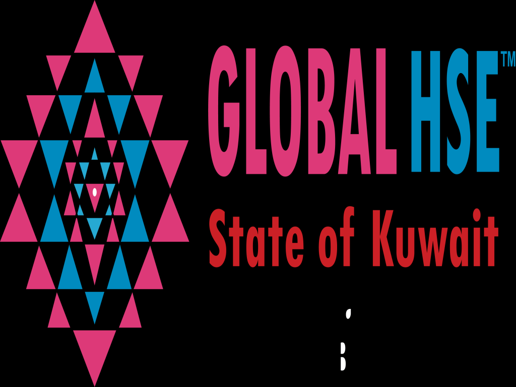 Global HSE : State of Kuwait