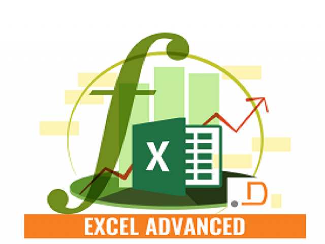 Advanced Data Cleaning Techniques in Excel
