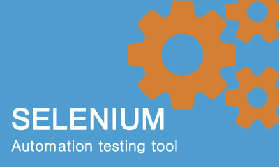 Selenium Online Training with Placement Assistance