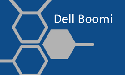 Dell Boomi Training in New Jersey