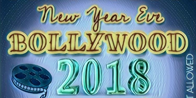 New Year Eve With Bollywood Theme @ Hotel Savi Regency, Jaipur