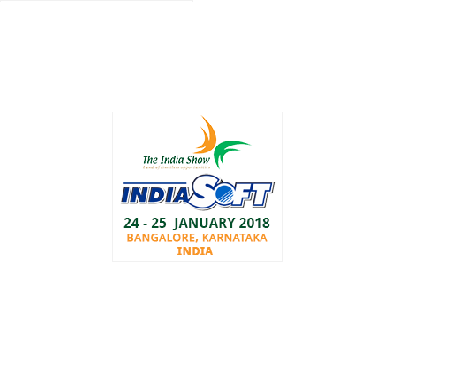 India Soft 2018