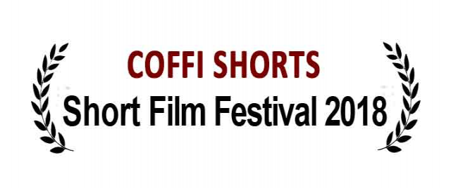 COFFI SHORTS Short Film Festival