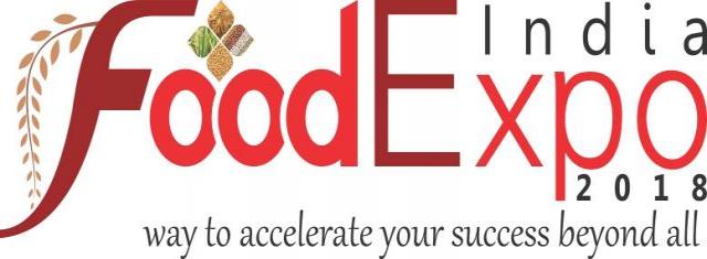 19 Food India Expo 2018