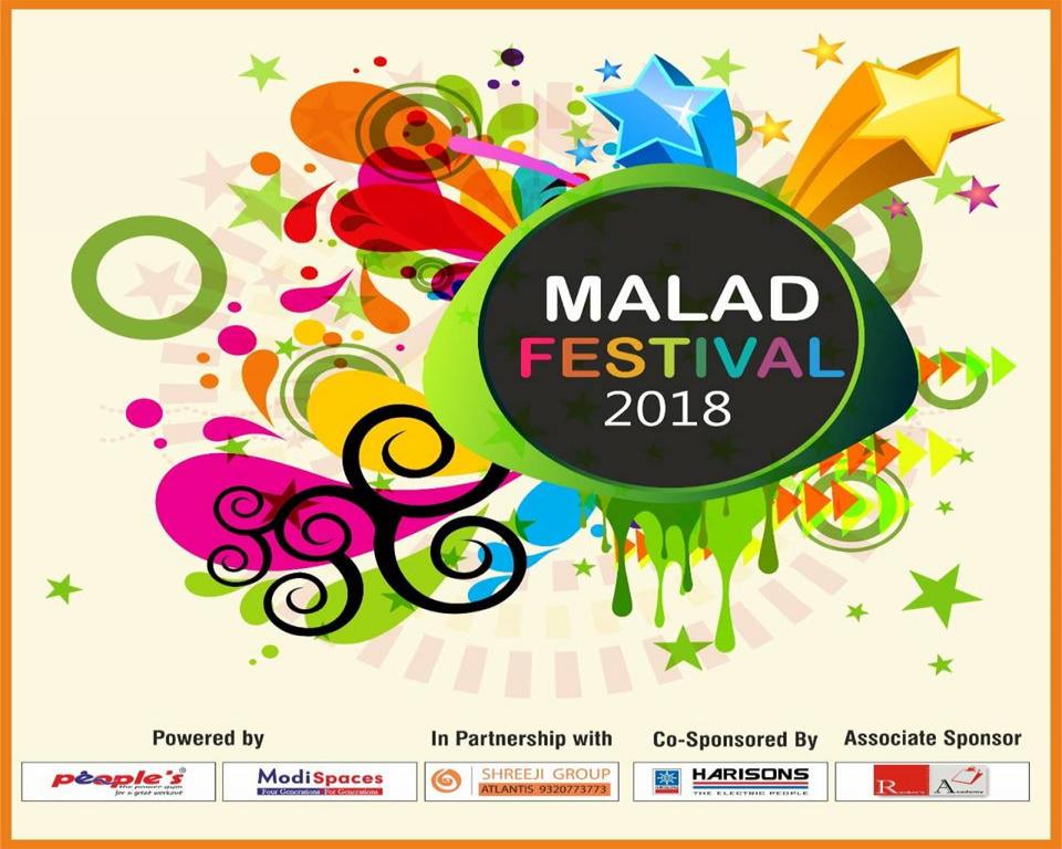 Malad Festival