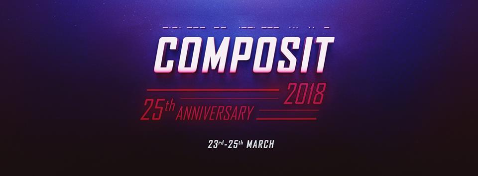 Composit 2018