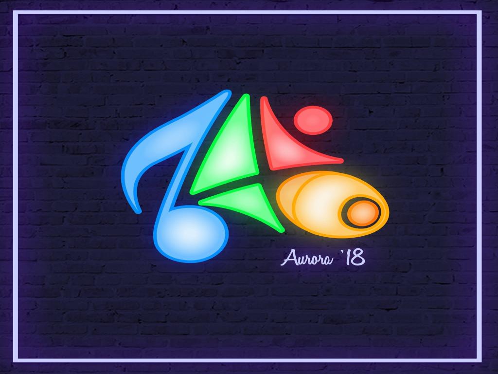 Aurora 2k18