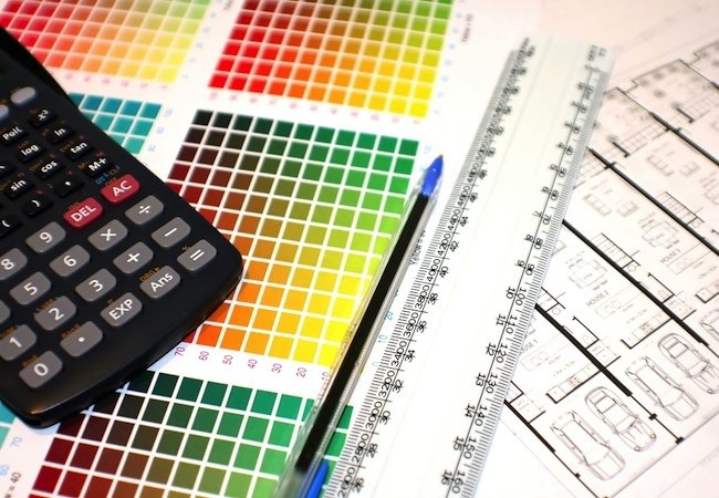 Defects Analysis of Paint & Powder Coating Applications