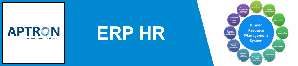 ERP SAP Training Course with Placement in Gurgaon
