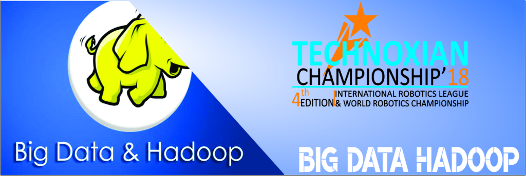 Big Data Hadoop Workshop