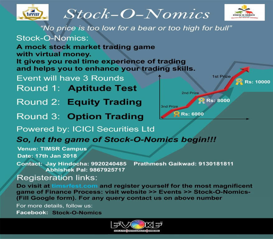 Stock_o_Nomics