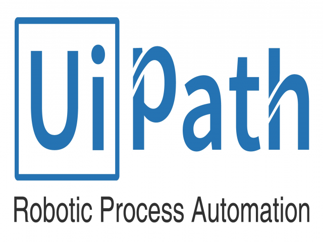 UiPath Developers Conference India