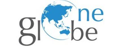 One Globe Forum 2018