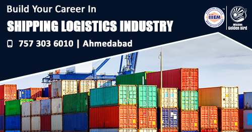 Program in Shipping and Logistics Manaegement