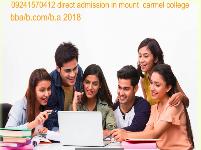 9241570412 direct admission in srm university mba mca b.tech 2018