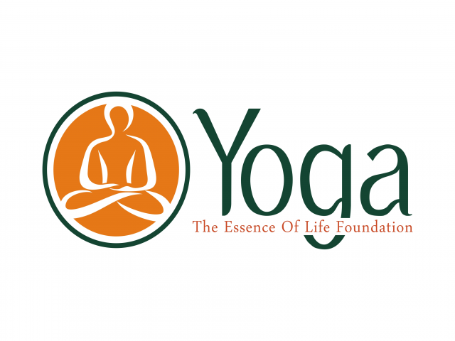 Yoga Retreat In Himalayas for 5/7 Days
