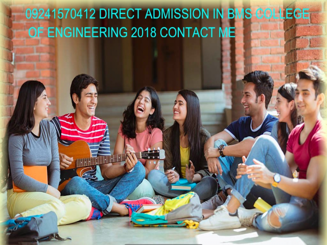 CALL 09241570412 DIRECT ADMISSION IN DAYANANDA SAGAR COLLEGE OF ENGINEERING 2018