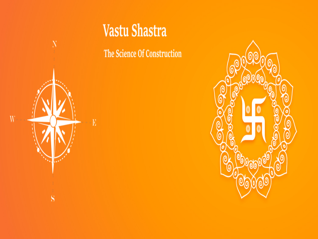 Indian Vastu Shastra Training Program