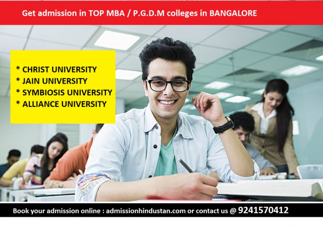 9241570412 DIRECT ADMISSION BMS COLLEGE IN MECHANICAL  ENGINEERING 2018