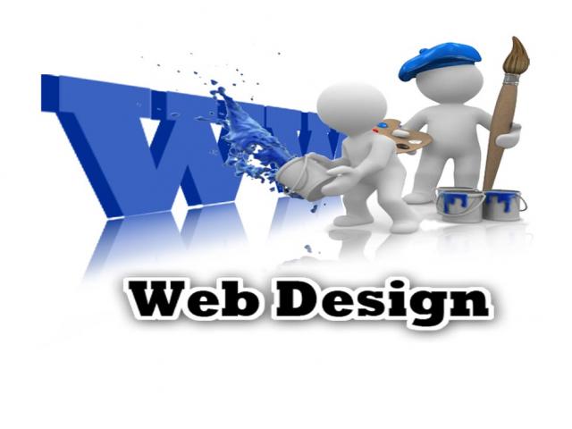web designing training in hyderabad