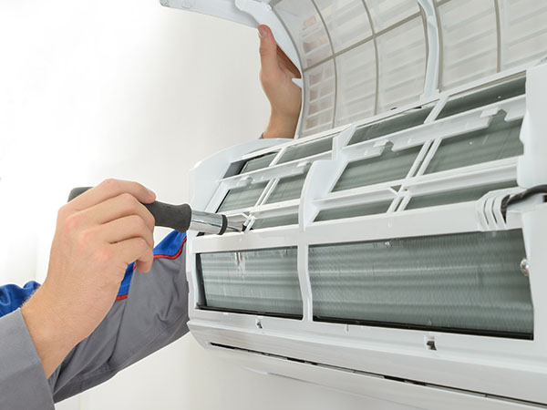 Air Condition Installation In Townsville