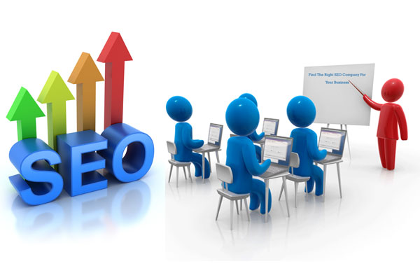 seo company in New York