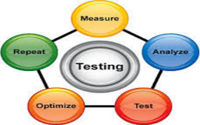 testing tools training in hyderabad by experts