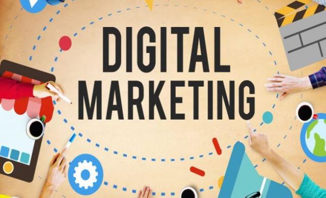 Free Advance Digital Marketing Shop