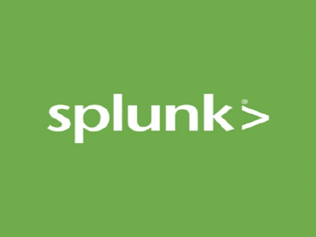 Learn Splunk Certification Training By Experts in New York