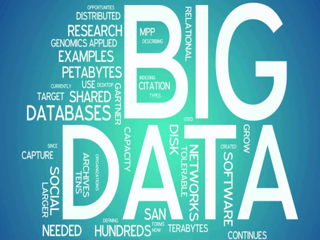 Bengaluru-Learn One Month Free Corporate Workshop On Big-data Management