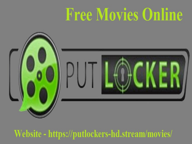 Improve Knowledge About Watch Movies Online