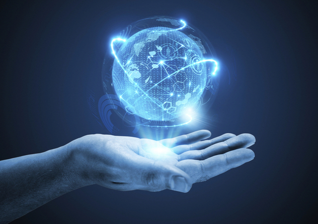 Structured Innovation Using TRIZ Methodology