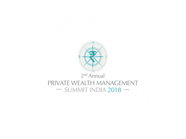 2nd Annual Private Wealth Management Summit