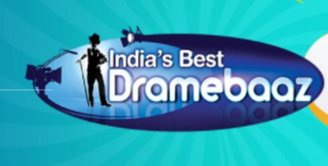 Best Dramebaaz Season 3 Audition