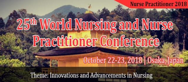 Nurse Practitioner Conferences