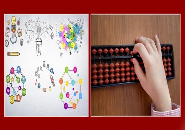 WiseMindz Ventures After School Activity Programs