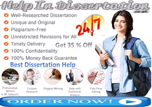 Best dissertation help with Students