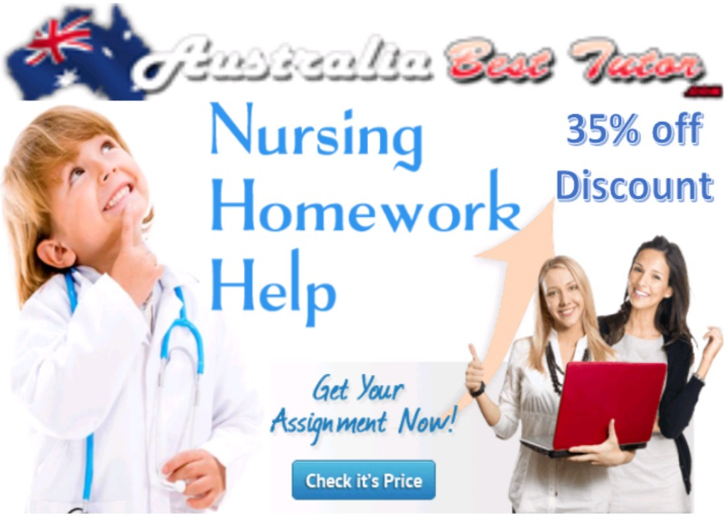 Get Medical Assignment Help Report